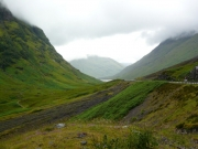gita_nelle_highlands61