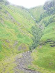 gita_nelle_highlands63