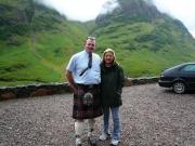 gita_nelle_highlands65