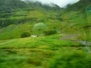 gita_nelle_highlands66