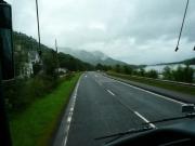 gita_nelle_highlands68