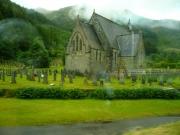 gita_nelle_highlands69