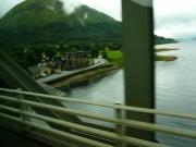gita_nelle_highlands71