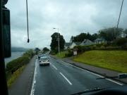gita_nelle_highlands75