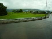 gita_nelle_highlands81