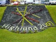 gita_nelle_highlands86