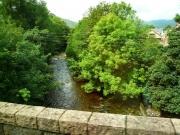 gita_nelle_highlands88