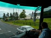 gita_nelle_highlands90