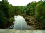 gita_nelle_highlands91
