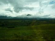 gita_nelle_highlands93
