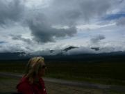gita_nelle_highlands94