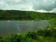 gita_nelle_highlands98