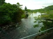 gita_nelle_highlands99