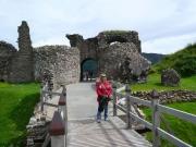 urquhart_castle12
