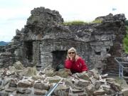 urquhart_castle15