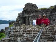 urquhart_castle16
