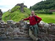 urquhart_castle18