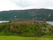 urquhart_castle2