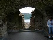 urquhart_castle20