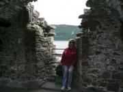 urquhart_castle22