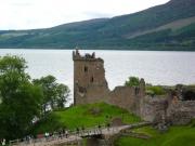 urquhart_castle4
