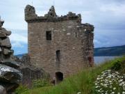 urquhart_castle14