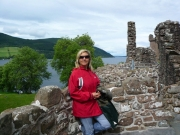 urquhart_castle17