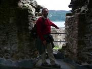 urquhart_castle21