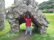 urquhart_castle24