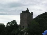 urquhart_castle26