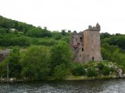 urquhart_castle27
