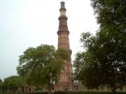 delhi_qutb_minar_01