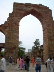 delhi_qutb_minar_03