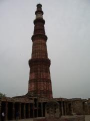 delhi_qutb_minar_06