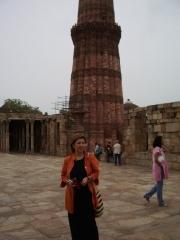 delhi_qutb_minar_08