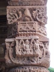 delhi_qutb_minar_13