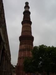 delhi_qutb_minar_18