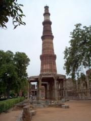 delhi_qutb_minar_02