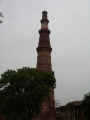 delhi_qutb_minar_04