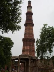 delhi_qutb_minar_05