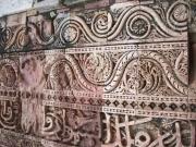 delhi_qutb_minar_07
