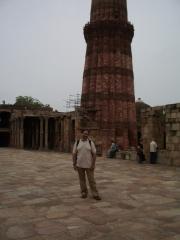 delhi_qutb_minar_09