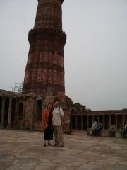 delhi_qutb_minar_10