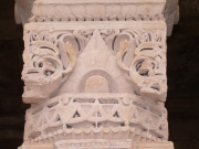delhi_qutb_minar_11