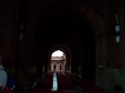 delhi_im000804