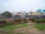 delhi_im000806