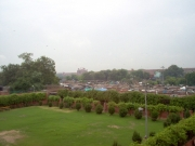delhi_im000808