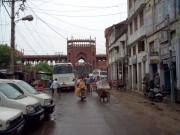 delhi_moschea_01