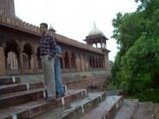 delhi_moschea_02