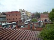 delhi_moschea_03